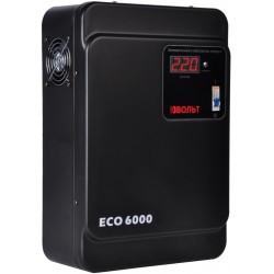 Вольт ECO-6000