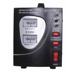 Luxeon E1000