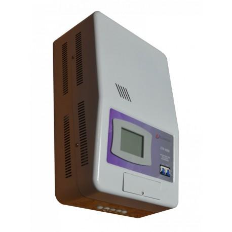 Стабилизатор напряжения Luxeon EW-9000