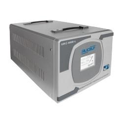 Rucelf SRFII-12000-L