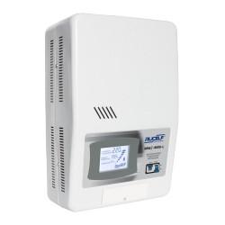 Rucelf SRW II-6000-L