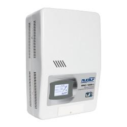 Rucelf SRW II-12000-L
