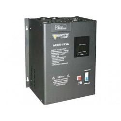 FORTE ACDR-5kVA